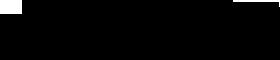 ブライダルサロン雅