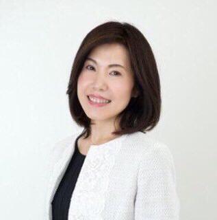 ブライダルサロン雅 代表斉藤